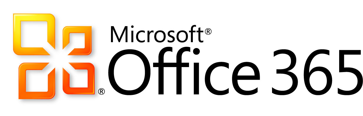 Office_365_Logo_Web