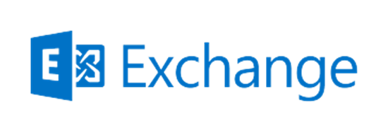 Microsoft Exchange 2013 Logo
